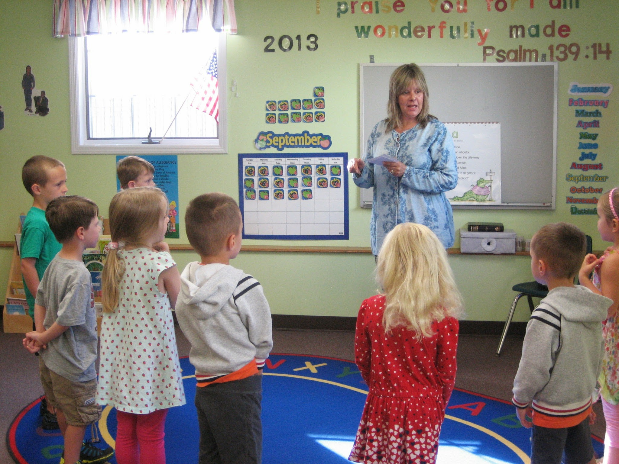 Little-Footprints-Basking-Ridge-NJ-Preschool-Christian-011